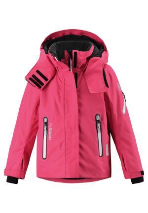 521570A-3360 Roxana Куртка Reimatec® New