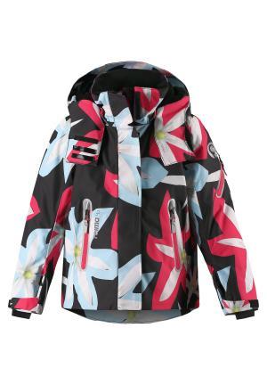 521570B-9994 Roxana Куртка Reimatec® New