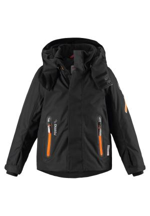 521571A-9990 Regor Куртка Reimatec® New