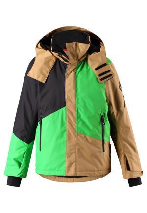 531363-8400 Taganay Куртка Reimatec® New