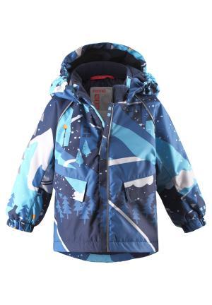 511273-6795 Mjuk Куртка Reimatec® New
