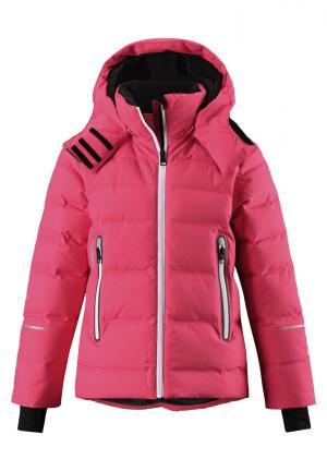 531356-3360 Waken Куртка Reimatec® New