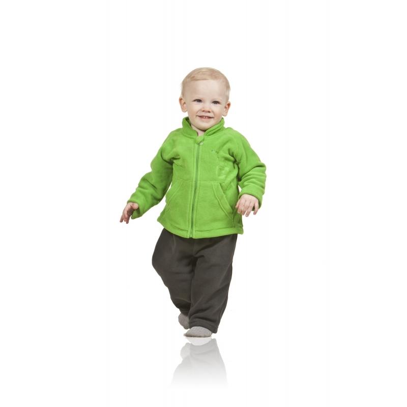 Детская Одежда Через Интернет Магазин Недорого