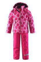 VIKKI 523068-3584 куртка и брюки