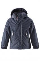 521256-9606 Nils Куртка Reimatec®