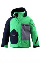 521260-8550 Lexi Куртка Reimatec®