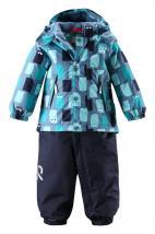 513066-6732 Rodny Куртка и Полукомбинезон Reimatec®