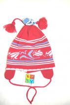 18-359 Baby Шапка
