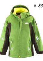 521073-850 Buorre Куртка Reimatec®