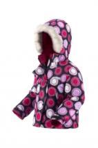 521140B-280 Golygon Куртка Reimatec®