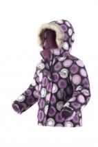 521140B-489 Golygon Куртка Reimatec®