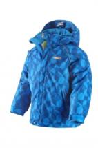 521142-616 Threedee Куртка Reimatec®