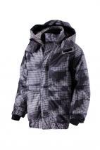 531033-9681 John Куртка Reima®