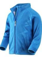526064-606  Cut  Куртка флис Reima®