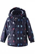 511118-6977 Garumna Куртка Reimatec®
