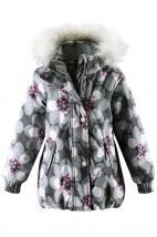 521361-9163 Zaniah Куртка Reimatec®