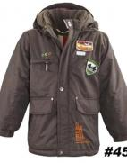 521046-454 Norimaki Куртка Reima Casual