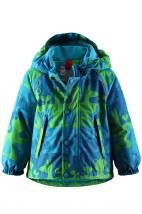 511150-8432 Dinkar Куртка Reimatec®