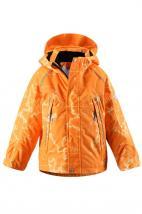 521363-2715 Thunder Куртка Reimatec®