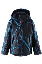521373-7921 Zaurak Куртка Reimatec®