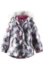 511141-9163 Diadem Куртка Reimatec®