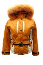 Sportalm Куртка X-Sport