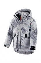 521199-9175 Mundo Куртка Reima