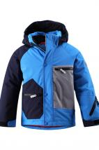 521260-6440  Lexi Куртка Reimatec®
