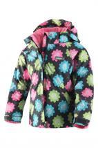 521220-9623 Ample Куртка Reimatec®