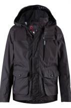 531039-9960 Atesis Куртка Reimatec®+
