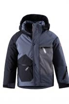 521260-9600 Lexi Куртка Reimatec®