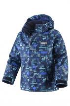 521222-6883 Laava Куртка Reimatec