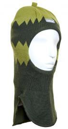 14252-836 Bouleau Шапка-шлем Reima®