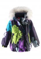 511186A-9995 Scenic Куртка Reimatec® New
