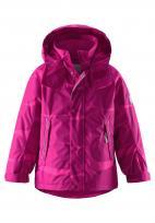 521421A-4621 Knoppi Куртка Reimatec®