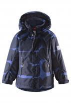 521421A-6874 Knoppi Куртка Reimatec® New 2015-2016