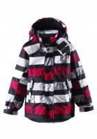 521421C-3831 Vinst Куртка Reimatec® New 2015-2016