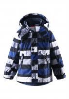 521421C-6873 Vinst Куртка Reimatec®