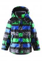 521421C-8875 Vinst Куртка Reimatec®