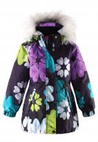 521422A-9995 Scenic Куртка Reimatec® New 2015-2016