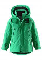 521423B-8870 Sturby Куртка Reimatec®