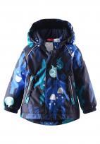 511185A-6989 Rabbit  Куртка Reimatec®