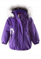 511186C-5910 Snowing Куртка Reimatec® New