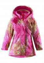 521424-4832 Relay Куртка Reimatec®