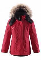 531154A-3830 Sisarus Куртка Reimatec New 2015-2016