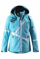 531172-7510 Air Куртка Reimatec®+ New