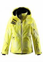 531180-2211 Glow Куртка Reima New