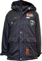 521046-454 Norimaki Куртка Reima®