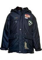 521046-999 Norimaki Куртка Reima Casual