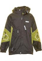 21300-084 Gnista Куртка Reimatec